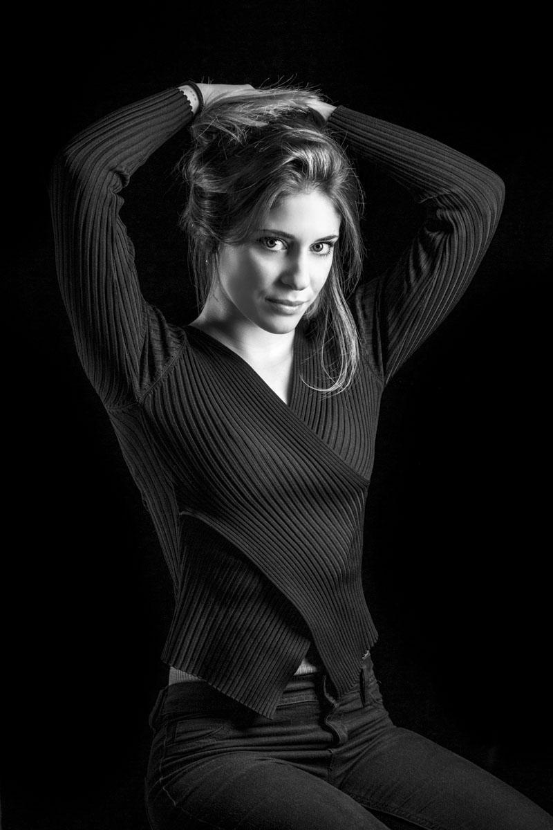 Bea © Laura Ferrari__T4A3415