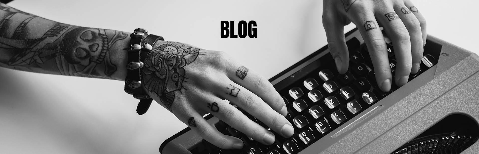 tattoo island blog